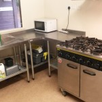 Scout Hall Kitchen 01