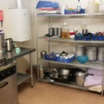 Scout Hall Kitchen 02